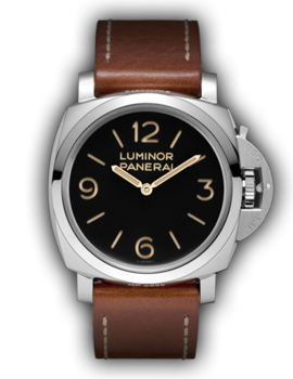 panerai-pam00372-front.png