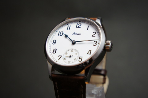 05a5e42a01 SONY NEX5 で手持ちの時計を撮影してみた。